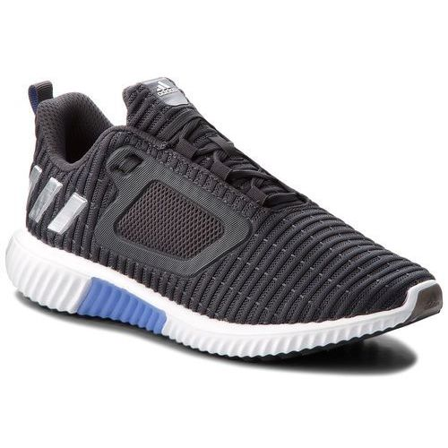 Adidas Buty - climacool cw bb6556 dgsogr/silvmt/realil