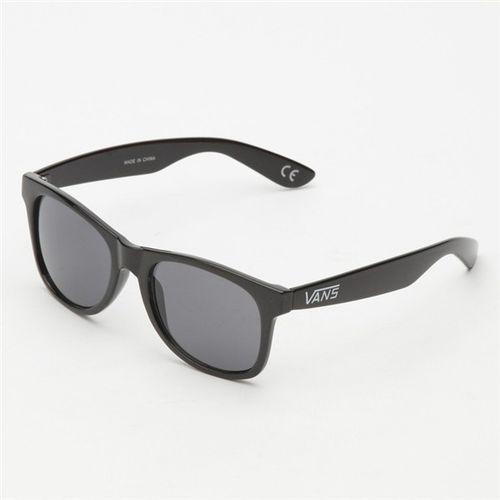 okulary słoneczne VANS - Spicoli 4 Shades Black (BLK) rozmiar: OS, kup u jednego z partnerów