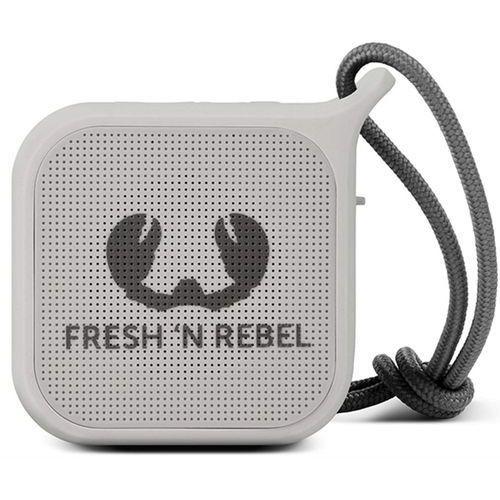 Fresh n rebel Głośnik rockbox pebble (8718734656173)