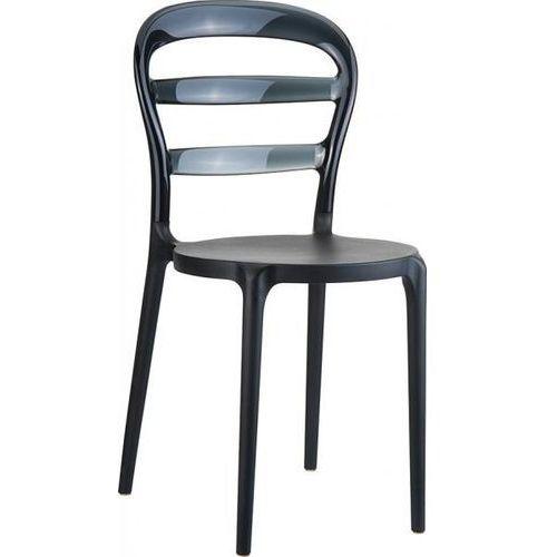 Krzesło Miss Bibi (8697443551101)