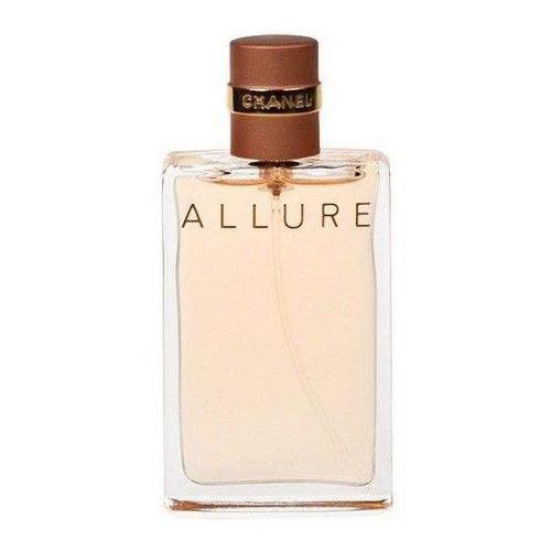 allure 100ml w woda perfumowana tester, marki Chanel