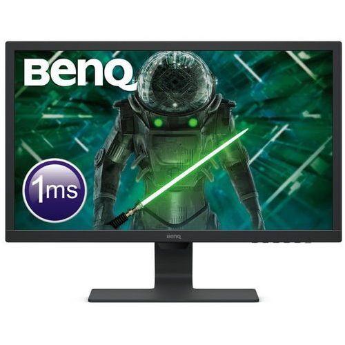 LED BenQ GL2480