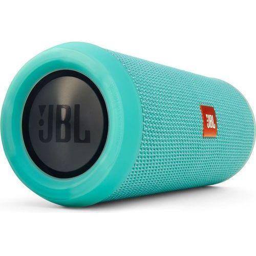 Głośnik JBL Flip 3, kup u jednego z partnerów