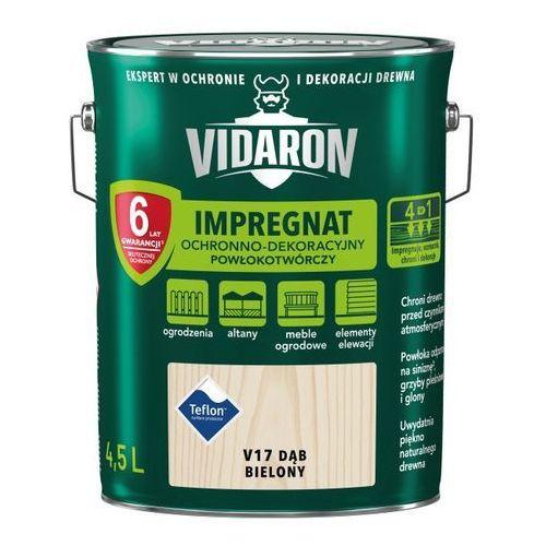 Vidaron Impregnat 4,5 l (5903973144687)