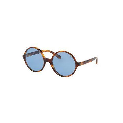 Polo Ralph Lauren - Okulary PH4136.500772.55.D