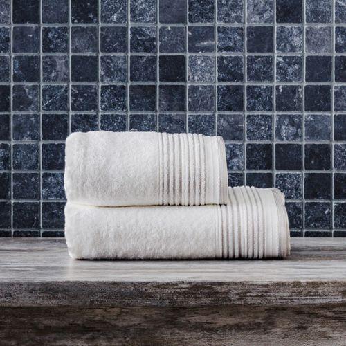 Ręcznik altamont marki Home&you