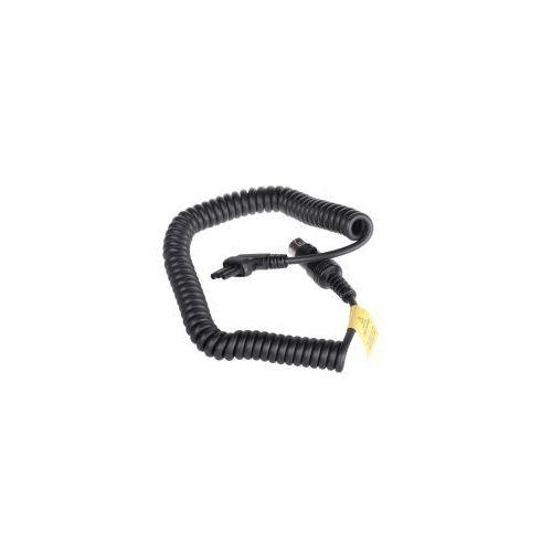 reporter powerpack 45 – nx przewód zasilający nikon marki Quadralite