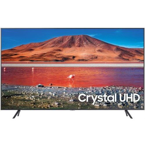 TV LED Samsung UE55TU7172