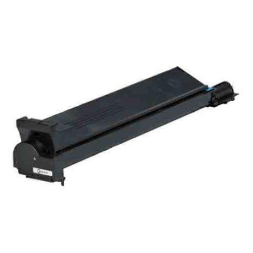 Toner Konica Minolta TN210K TN-210K Bizhub C240/C250/C252 20k Black Standard zamiennik
