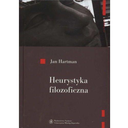 Heurystyka filozoficzna (2011)