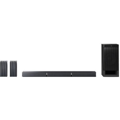 OKAZJA - Sony HT-RT3 (4548736018600)