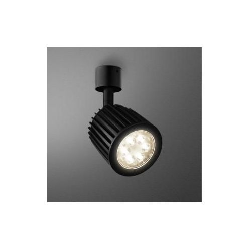Philip led nw 36d czarny reflektor marki Aquaform