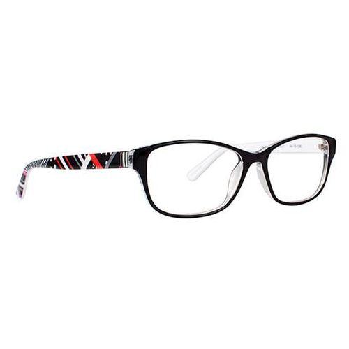 Okulary korekcyjne vb maude nst marki Vera bradley