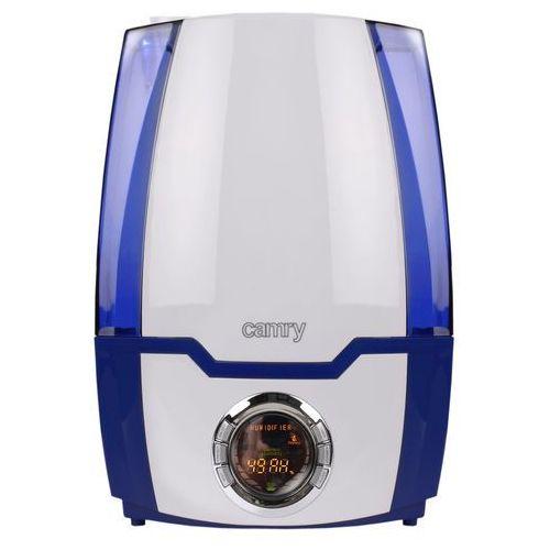 Camry CR 7952 (5908256832046)
