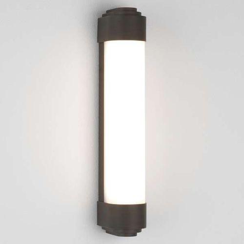 Kinkiet Lampa ścienna Belgravia 400 8045 łazienkowa Oprawa Nad