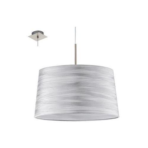 Eglo 94307 - lampa wisząca fonsea 1xe27/60w/230v