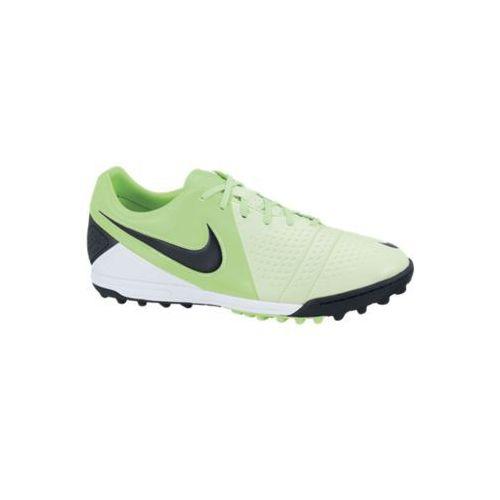 Buty Nike CTR360 Libretto TF