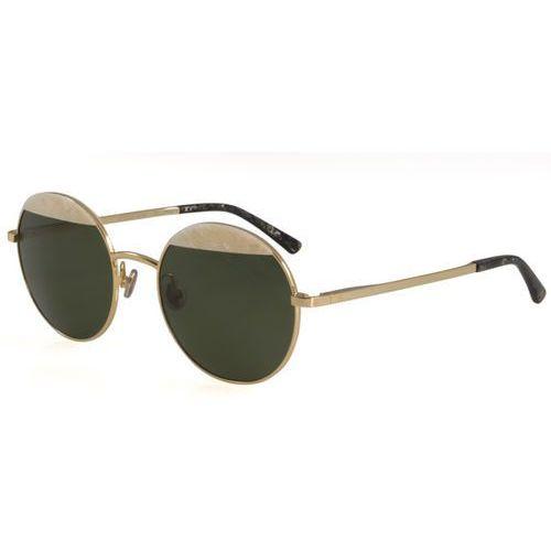 Etnia barcelona Okulary słoneczne wolseley sun polarized whgd