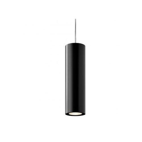 Lampa wisząca lan zwieszana 51711-0000-u8-ph-02 marki Aqform