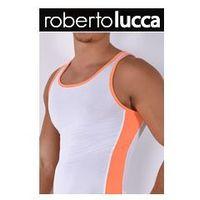 Roberto lucca Podkoszulek 80002 81010