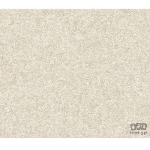 Shades SH34525 tapeta ścienna Galerie, SH34525