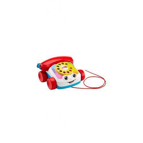 Fisher price Telefonik dla gadułki 5o33cl