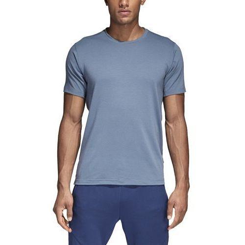 Koszulka adidas FreeLift Prime CE0885
