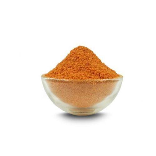 Vivio Papryka chili mielona -50g