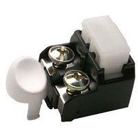 Miwi-urmet 1133/55 dodatkowy przycisk do unifonu atlantico 1133/1
