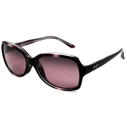 Okulary Słoneczne Maui Jim Cloud Break Polarized RS700-07C