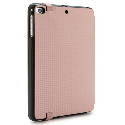 Targus Click-In iPad mi ni 4,3,2,1 Tablet Case - Gold (5051794019124)