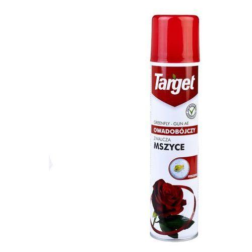 Środek Target Green Fly (5901828894701)