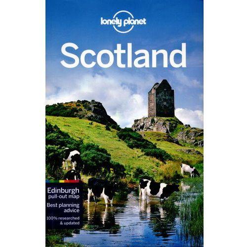 Scotland (9781743215708)