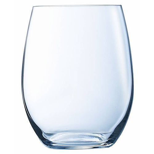 Szklanka hi ball 440ml | primary marki Arcoroc