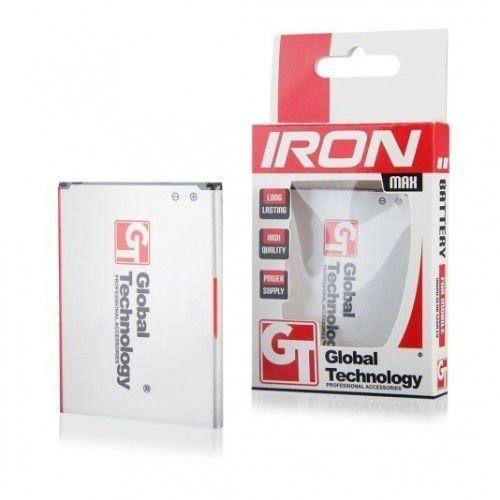 Bateria  iron do sony xperia z2 3500mah darmowy odbiór w 19 miastach! od producenta Global technology
