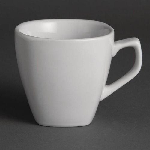 Olympia Filiżanka do kawy 200ml | 12 szt.