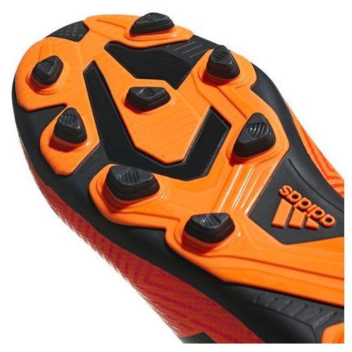 Buty adidas Nemeziz 18.4 Flexible Ground DB2355, w 3 rozmiarach