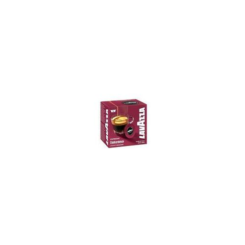 OKAZJA - Lavazza A Modo Mio Intensamente - Kapsułki, 16 sztuk (8000070086029)