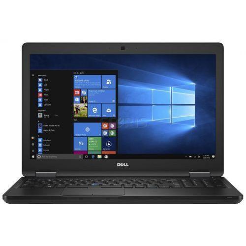Dell Latitude N024L558015EMEA