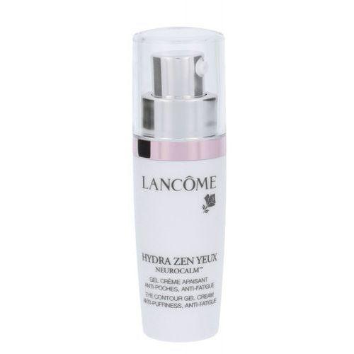 Lancome Lancôme hydra zen contour gel cream