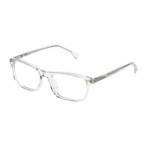 Lozza Okulary korekcyjne  vl4097 0885