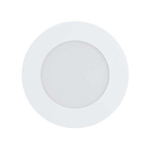 Eglo 32737 - led plafon fueva-c led/5,4w/230v biały
