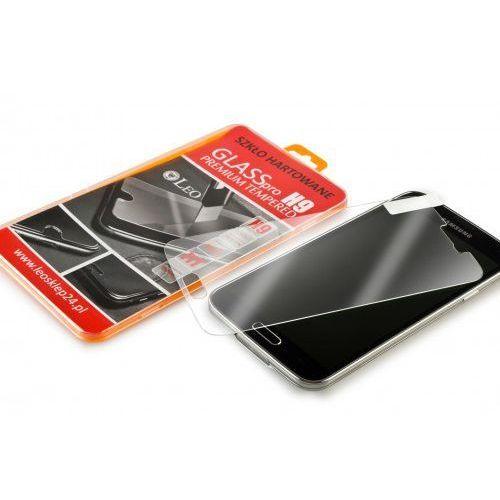 Pozostali Szkło hartowane tempered glass do microsoft lumia 650