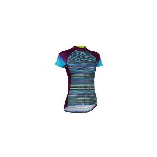 Damska koszulka rowerowa - PRIMAL Kismet - NOWOŚĆ!, 463_20160411234902