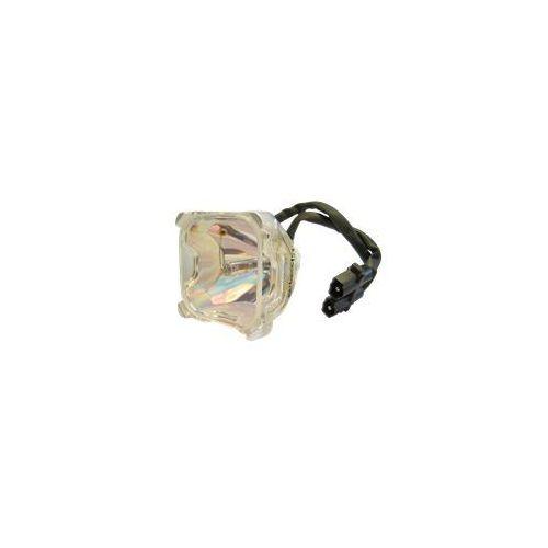 Lampa do PANASONIC TH-LC75 - zamiennik oryginalnej lampy bez modułu