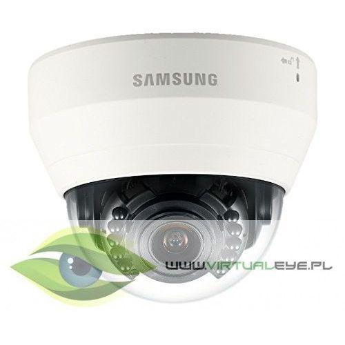 Samsung Kamera  snd-l5083r