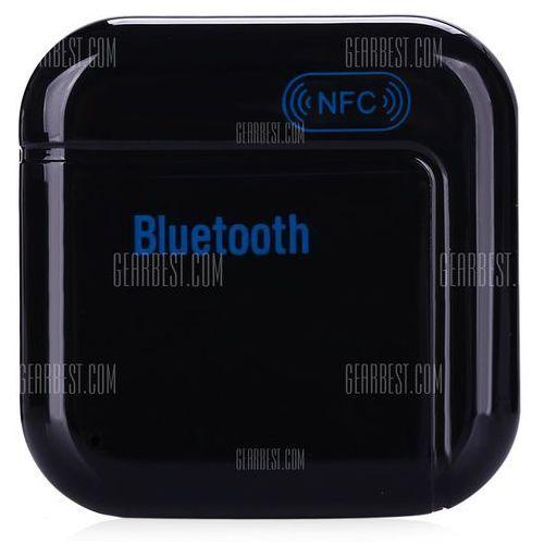 Gearbest H - 266 wireless nfc bluetooth music audio receiver, kategoria: pozostałe audio