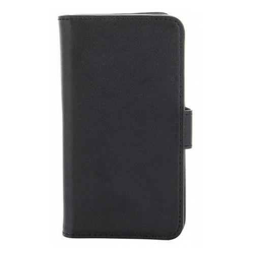 etui walletcase 6 kart iphone 6/6s plus czarne darmowa dostawa do 400 salonów !!, marki Holdit