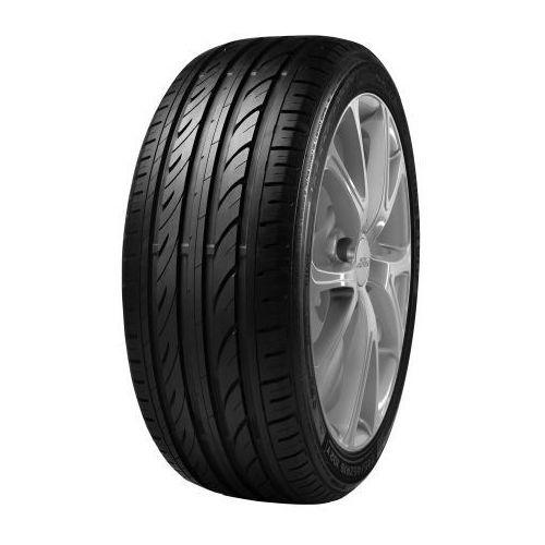 MILESTONE Green Sport 225/55 R16 99 W