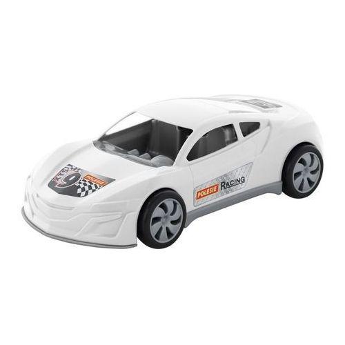 Samochód wyścigowy Mars (4810344059390)